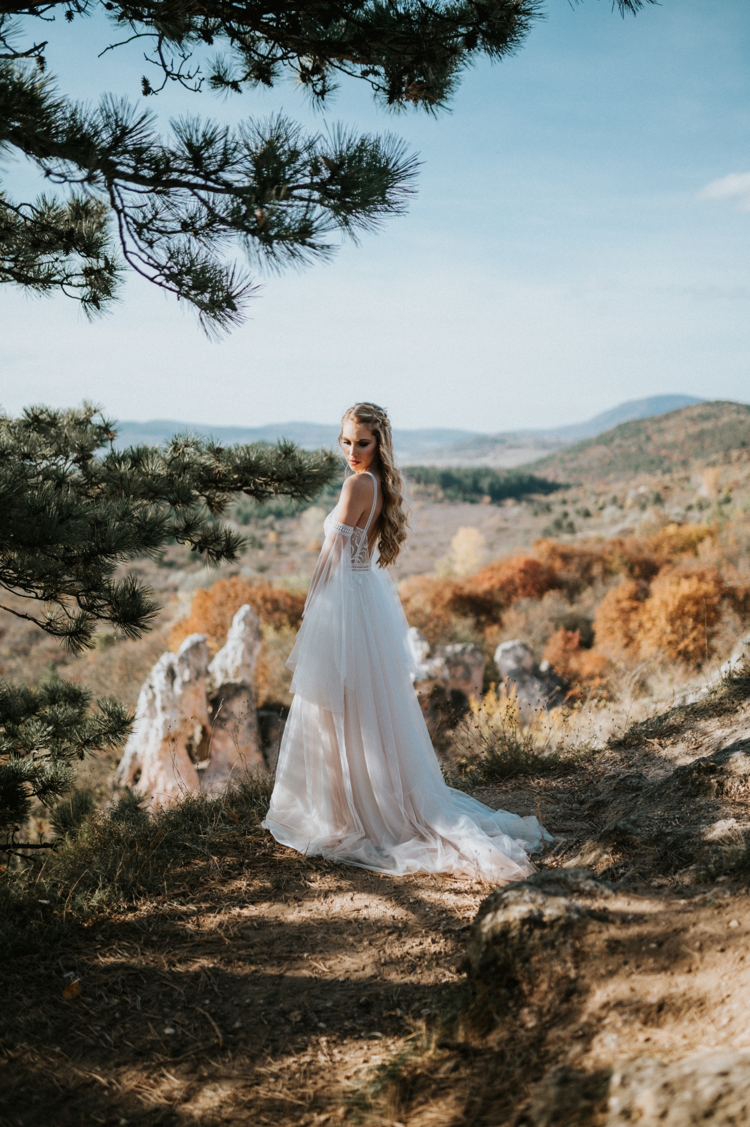 FKfashion-Bridal-2020-1