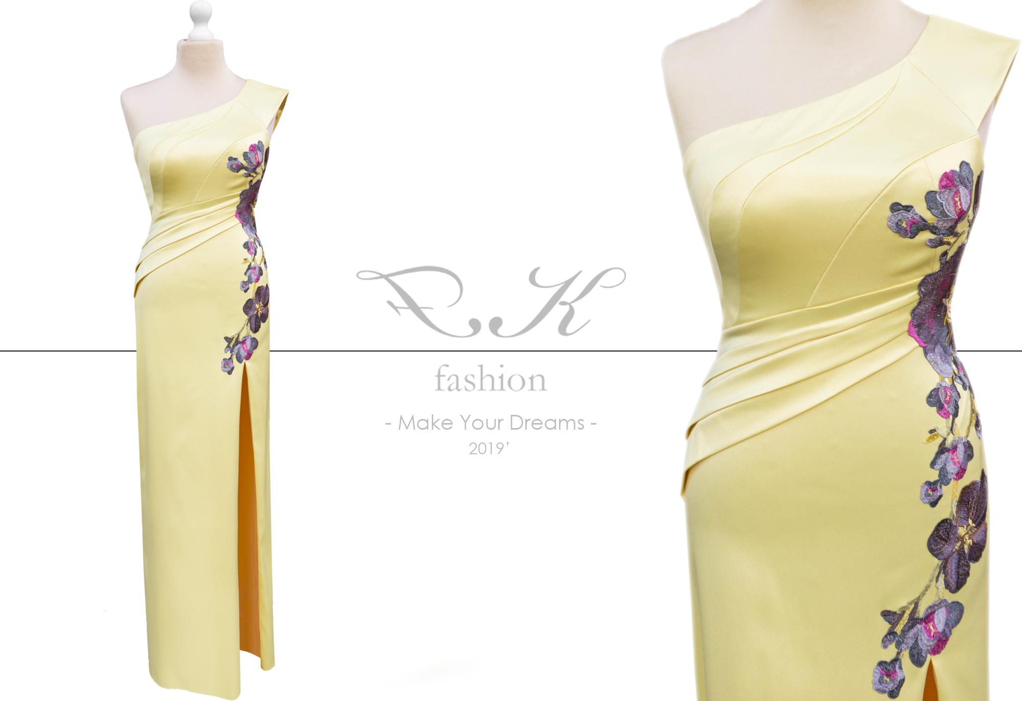 fc00010938 Textil: rugalmas kevert szövet, hímzett motívum Méret: 36′-38′ Ár:  165.000.- helyett 135.000.- HUF